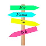 metmamaopreis.nl